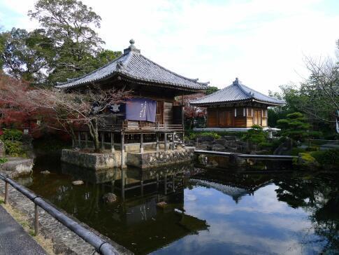 高山寺2.jpg
