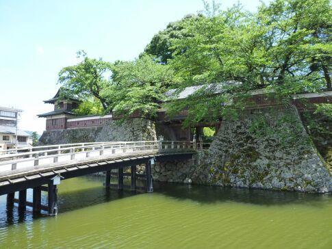 高島城3.jpg
