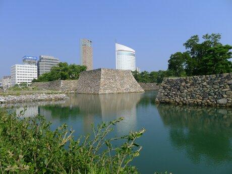 高松城3.jpg