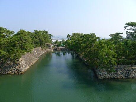 高松城4.jpg