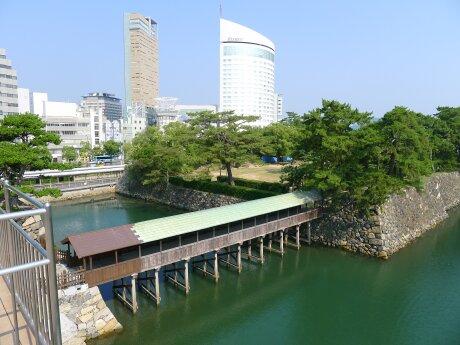 高松城5.jpg