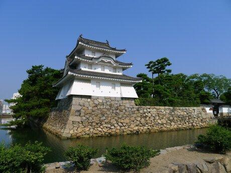高松城2.jpg