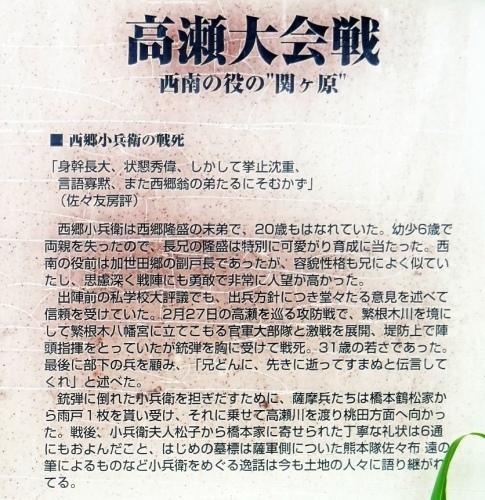 高瀬会戦4.jpg