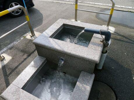 高瀬湧き水の庭2.jpg