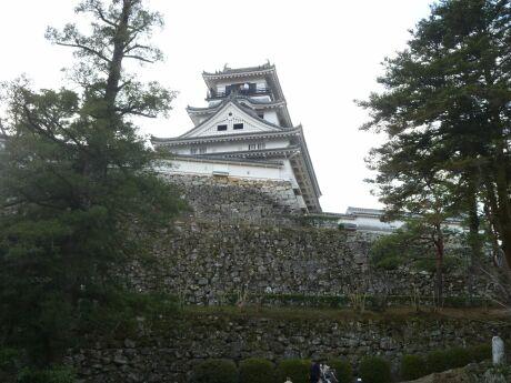 高知城3.jpg