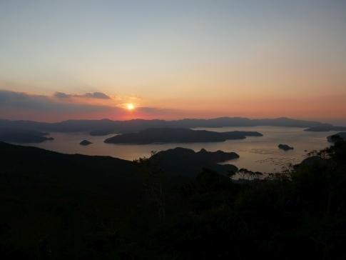 高知山展望台2.jpg