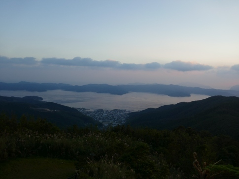 高知山展望台3.jpg