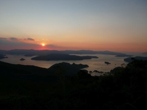 高知山展望台4.jpg