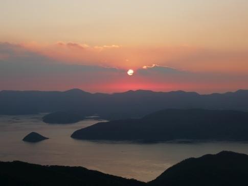 高知山展望台6.jpg