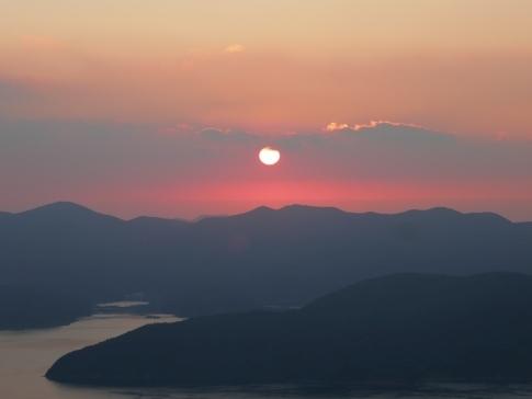高知山展望台7.jpg