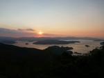 高知山展望台大.jpg