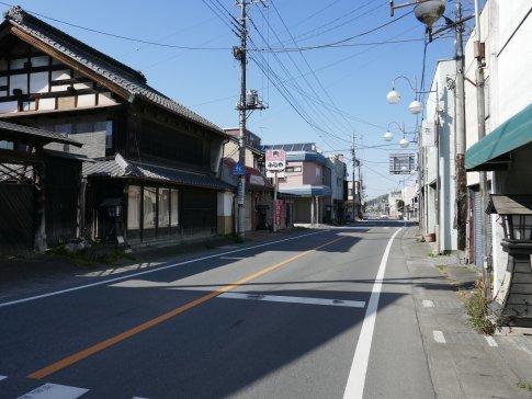 鬼石の町並み2.jpg