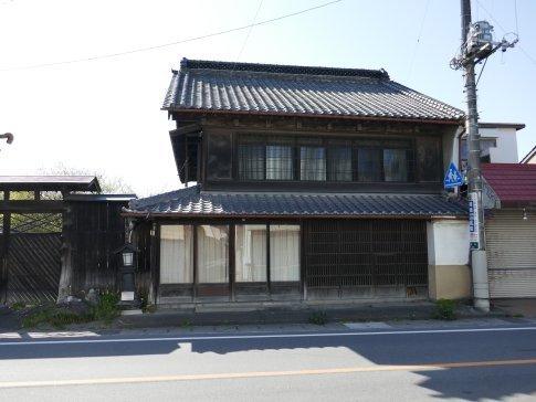 鬼石の町並み3.jpg