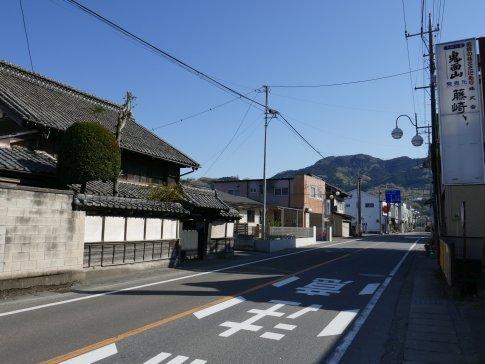 鬼石の町並み4.jpg