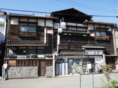 鬼石の町並み6.jpg