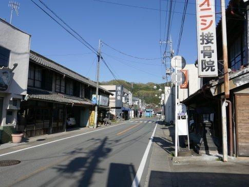 鬼石の町並み8.jpg