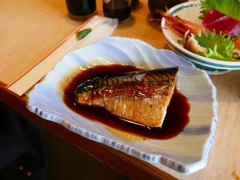 魚栄ランチ2.jpg