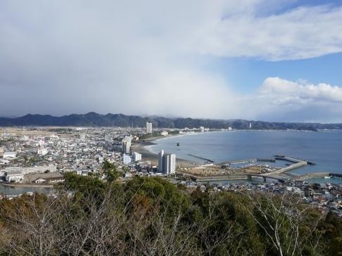 魚見塚展望台4.jpg