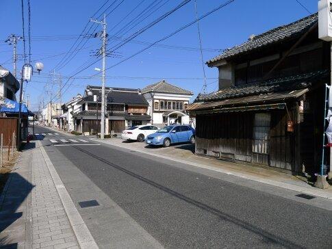 鯨ヶ丘2.jpg