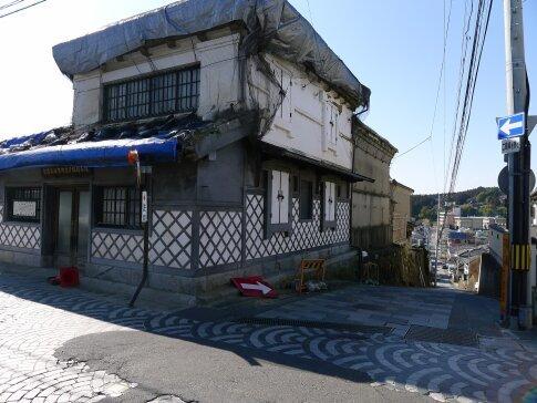 鯨ヶ丘5.jpg