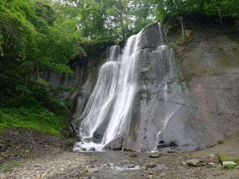 鱒見の滝2.jpg