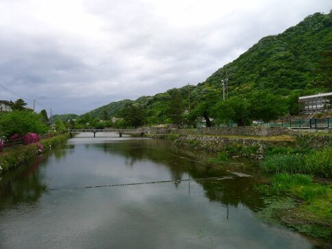 鳥取城2.jpg