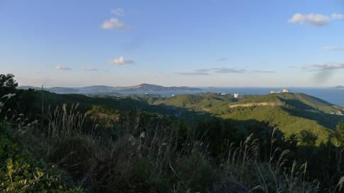 鳥羽展望台3.jpg