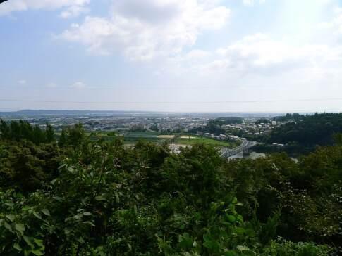 鳥羽山城跡からの風景2.jpg