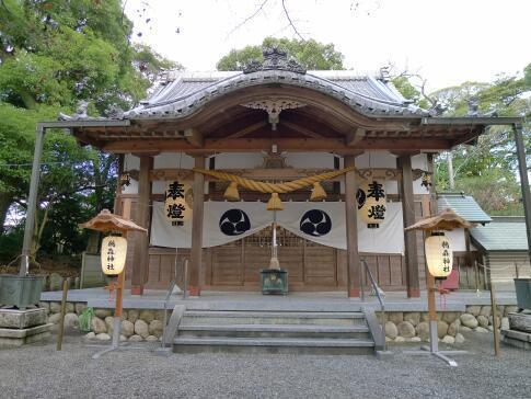 鵜森神社.jpg