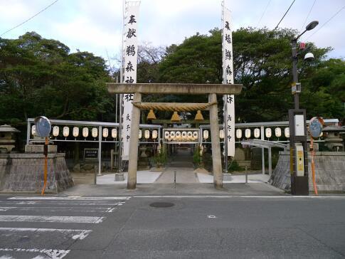 鵜森神社2.jpg