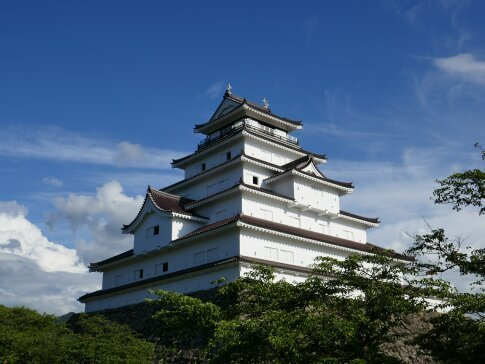 鶴ヶ城2.jpg