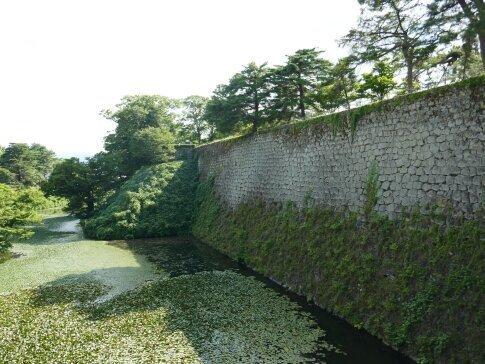 鶴ヶ城3.jpg