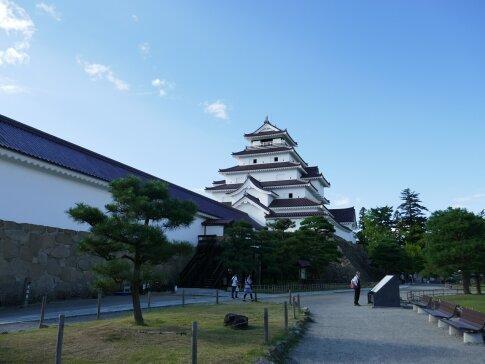 鶴ヶ城5.jpg