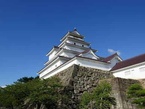 鶴ヶ城6.jpg