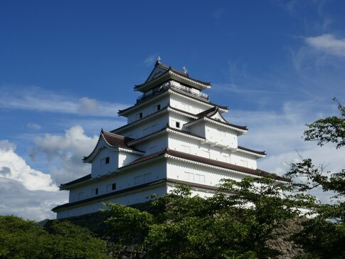 鶴ヶ城7.jpg