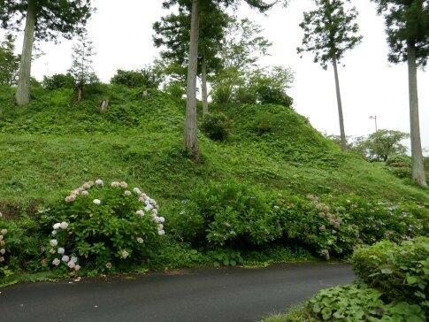鶴丸城4.jpg
