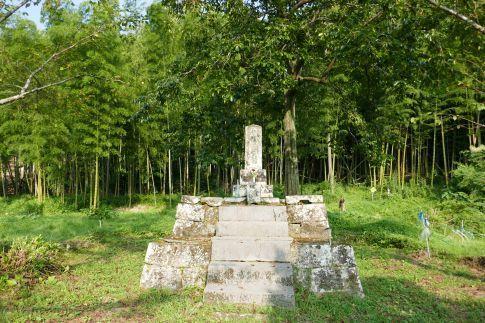 鶴寿丸の墓2.jpg