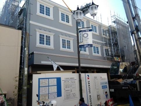 鶴川座跡.jpg
