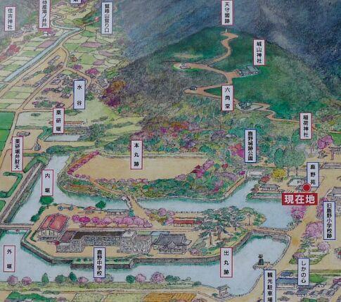 鹿野城2.jpg