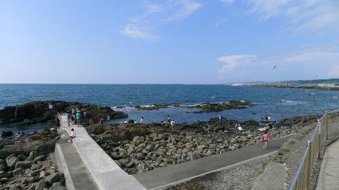 黄金岬2.jpg