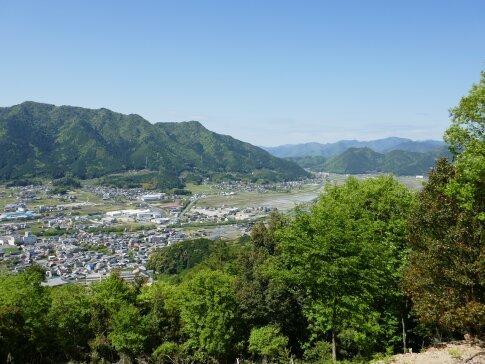 黒井城7.jpg