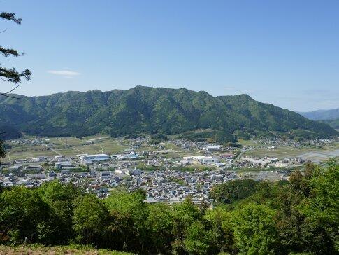 黒井城8.jpg