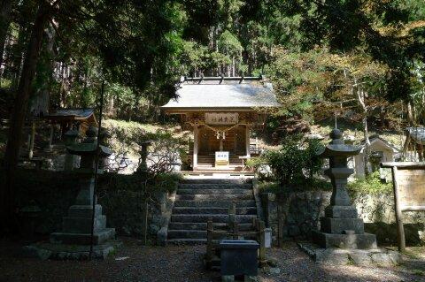黒森神社2.jpg