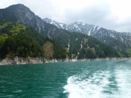 黒部湖3.jpg