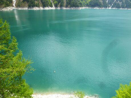 黒部湖5.jpg
