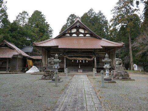 龍山八幡神社3.jpg