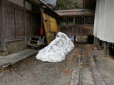 龍山八幡神社4.jpg