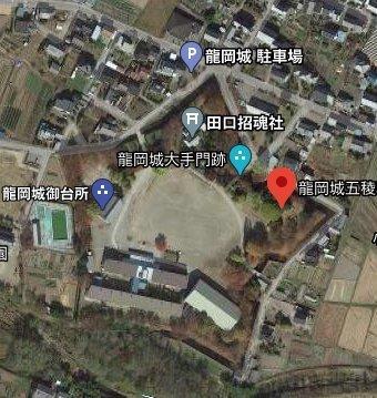龍岡城 桜9b.jpg