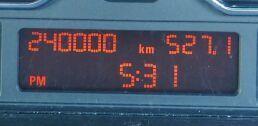 24万キロ.jpg
