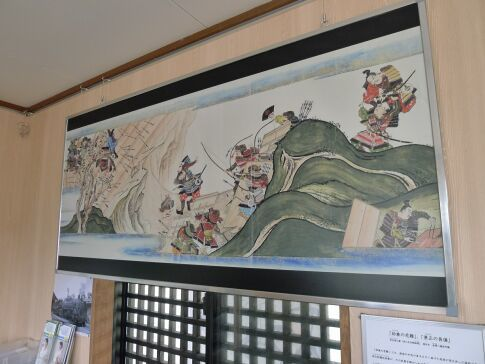 JR後三年駅4.jpg